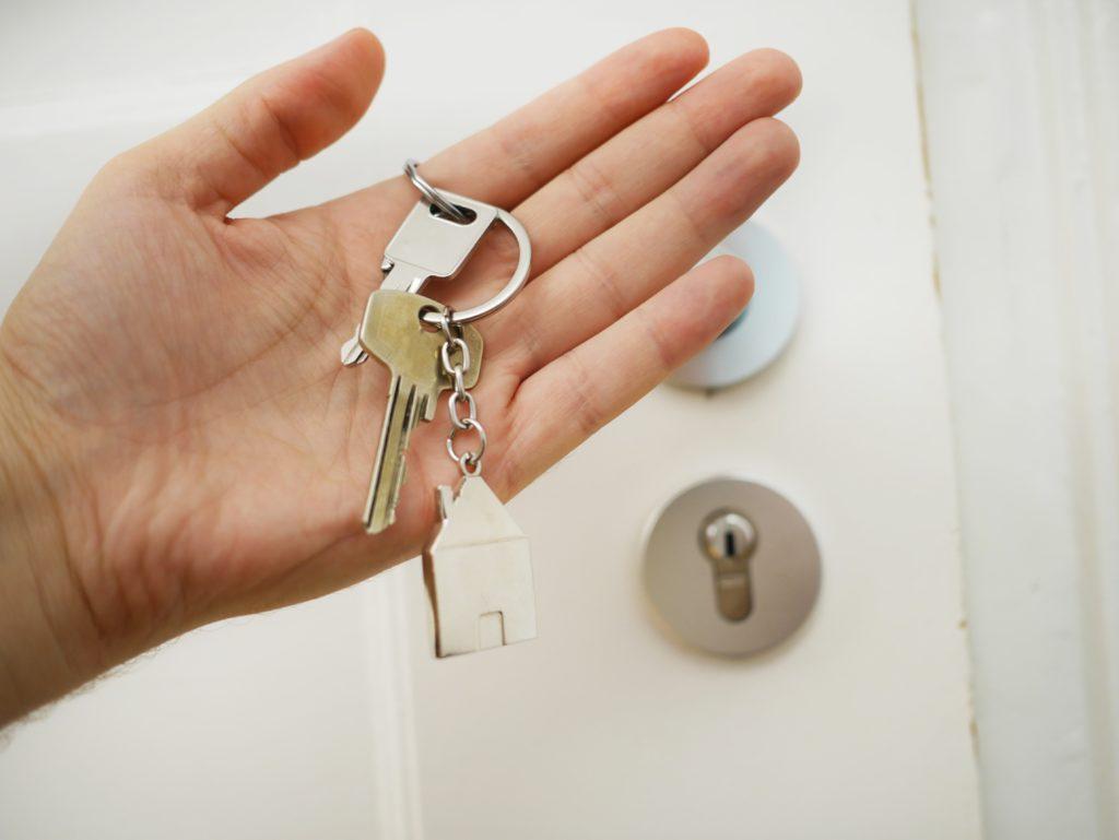 psychologue ouvrir un cabinet chez soi