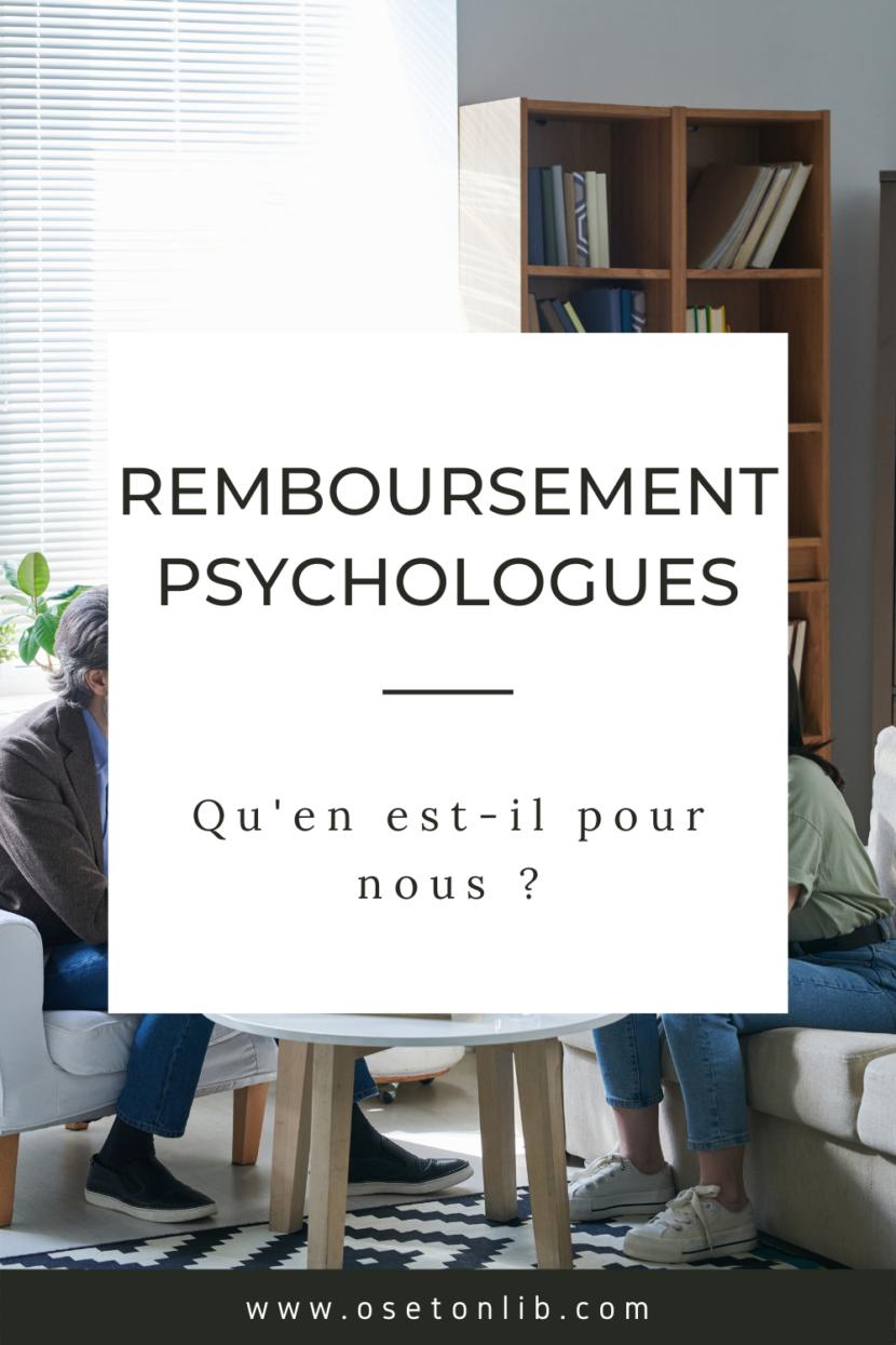 remboursement-psychologues-2021